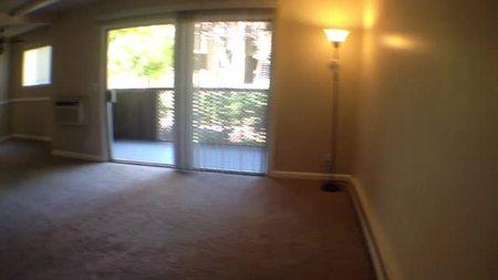 Shadow Oaks Apartments Cupertino