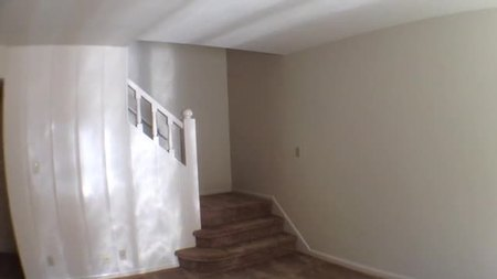 Hillsdale Garden Apartments San Mateo See Reviews