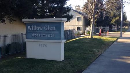 Willow Glen Apartments Sacramento See Reviews Pics
