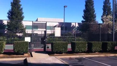 Arbor Pointe Apartments Sacramento See Reviews Pics