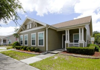 Belmont Heights Estates Tampa See Pics Avail
