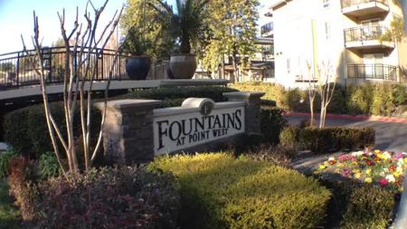 Nice Apartments In Sacramento Ca