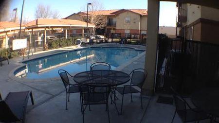 Best Rated Refrigerators >> River Walk Villas Apartments, Sacramento - (see reviews ...