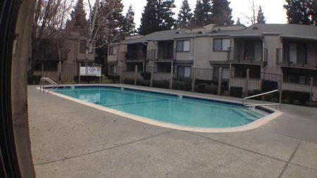 Natomas Village Apartments Sacramento See Reviews Pics Avail
