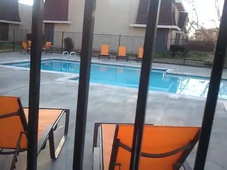 Bella Pointe Rancho Cordova See Reviews Pics Amp Avail