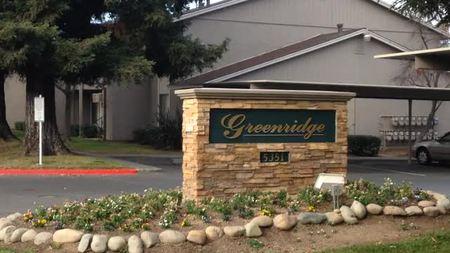 Greenridge Apartments Sacramento See Reviews Pics Avail