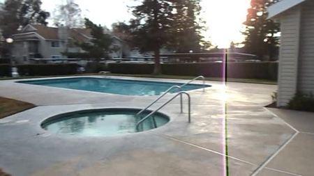 Cambridge Park Apartments Sacramento See Reviews Pics