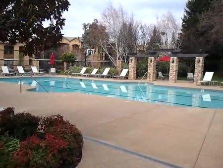 Apartment for Rent in Rancho Cordova