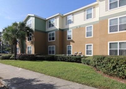 Lenox Court Apartments Jacksonville Fl