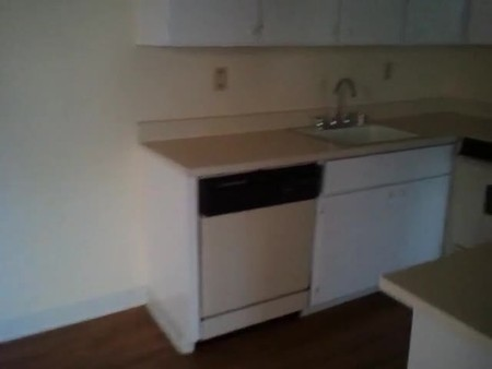 Apartment for Rent in Carmichael