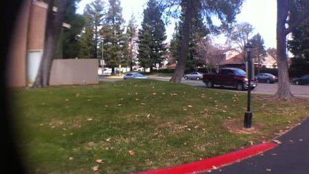 Crosswood Park Apartments Citrus Heights Sacramento Area Apartment For Rent