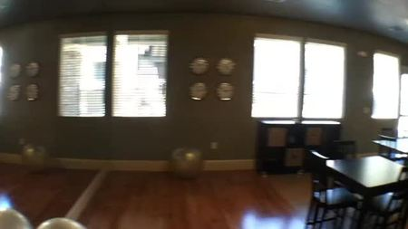 Apartment for Rent in Elk Grove