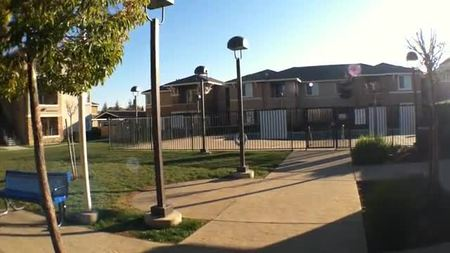 Silverado Creek Apartments Elk Grove