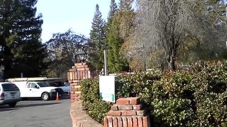 Park Village Apartments Rocklin