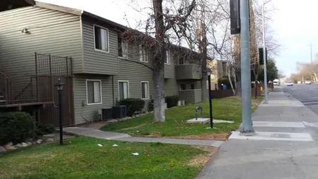 Parkview Village Apartments, Sacramento - (see reviews, pics & AVAIL)