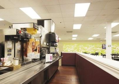 No Credit Check Housing >> Collegiate Village Inn, Orlando - (see pics & AVAIL)