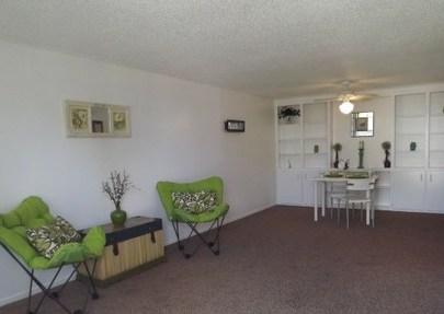 heatherwood apartments, kissimmee - (see pics & avail)