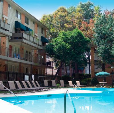 Apartments For Rent In Kirkwood Atlanta Ga