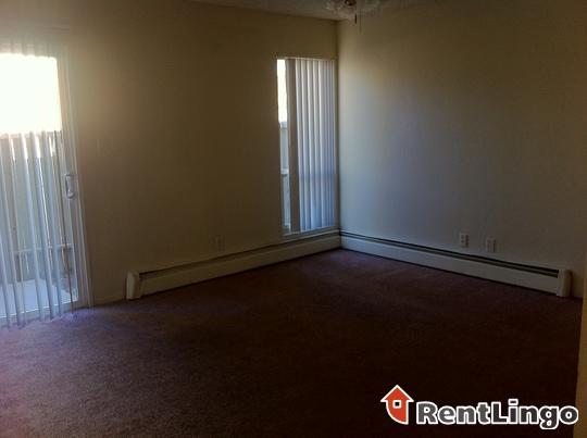 Centennial Apartments, Reno - (see reviews, pics & AVAIL)