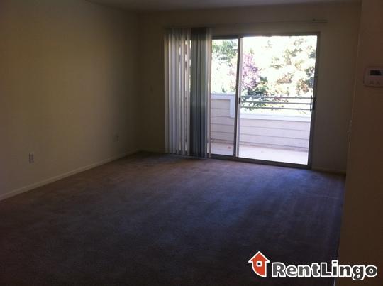 Terracina Reno Apartments, Reno - (see reviews, pics & AVAIL)