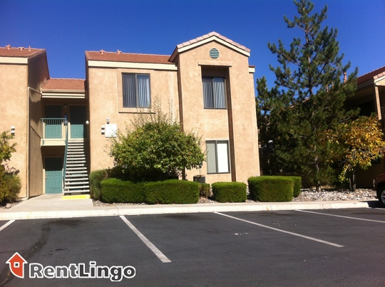 Towne Hill Apartments Reviews