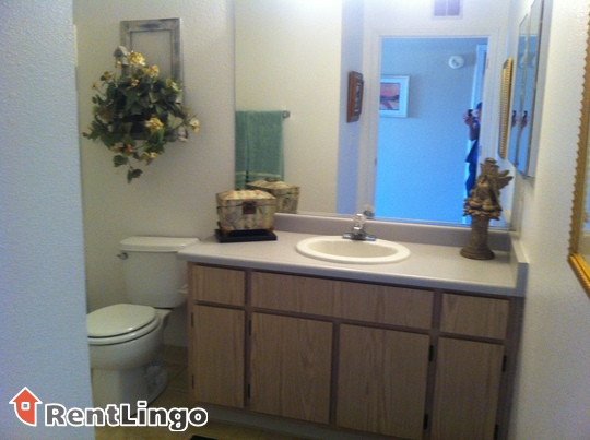 Northtowne Summit Apartments for rent