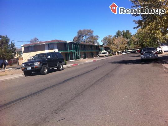 Century Park And Grove Manor Reno See Reviews Pics