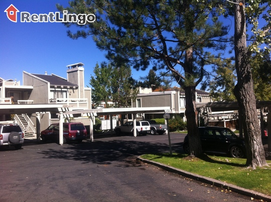 . Lakeridge Living  Reno    see reviews  pics   AVAIL