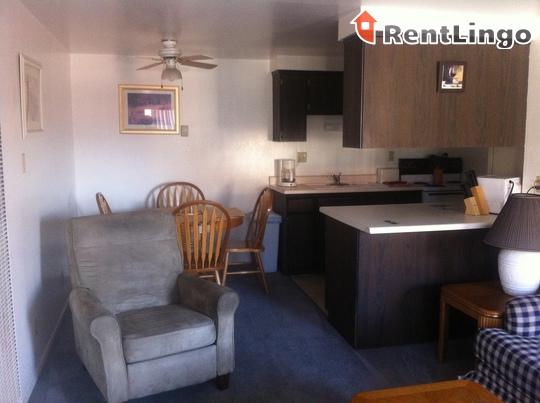Loft Apartments Reno Nv 89509