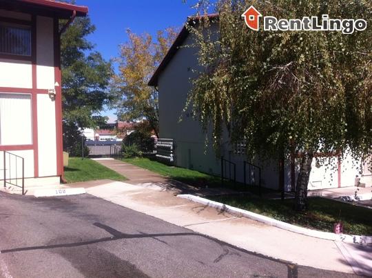 The Loft Apartments, Reno - (see reviews, pics & AVAIL)