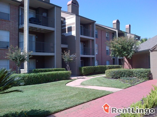 Copper Mill Apartments Austin Tx Homes In Metro Area