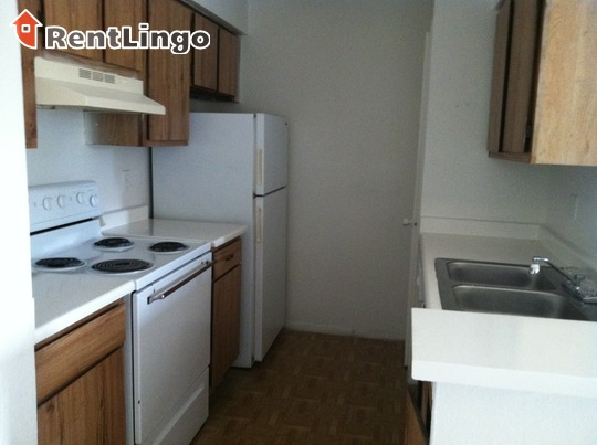 Available 12/03/2017 Columbus Affordable 2 bd/1.0 ba Apartment - Columbus apartments for rent - backpage.com