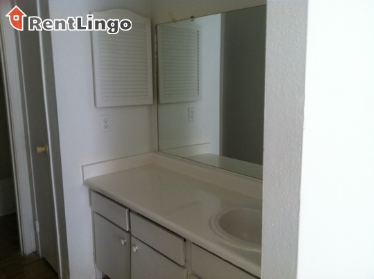 Pretty 4 bd/2.5 ba Apartment available 12/06/2017 - Washington apartments for rent - backpage.com