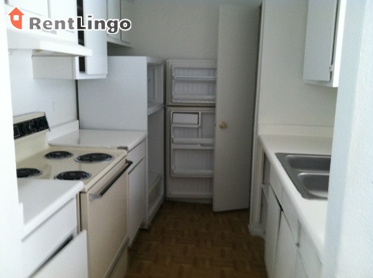 Available 05/08/2017 Seattle Affordable 2 bd/1.5 ba Apartment - Seattle apartments for rent - backpage.com - 1 Year Minimum Lease Term Shorter rent term available on a case by case basis Monthly rental rates range from $1699
