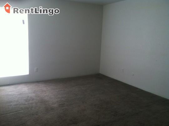 Available 01/16/2018 Detroit Affordable 2 bd/1.0 ba Apartment - Detroit apartments for rent - backpage.com