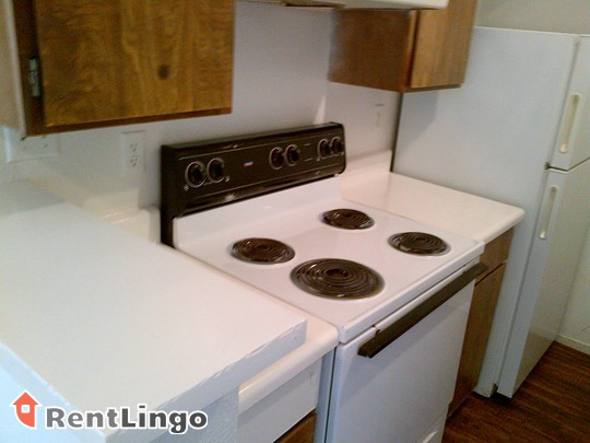 Pretty 2 bd/1.5 ba Apartment - Washington apartments for rent - backpage.com - 1 Year Minimum Lease Term Shorter rent term available on a case by case basis Monthly rental rates range from $3360