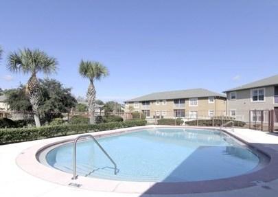 Timber Sound Apartments Orlando Fl