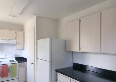 No Credit Check Housing >> Timber Sound, Orlando - (see pics & AVAIL)