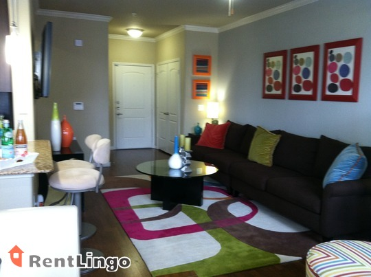 Available 02/24/2017 Portland Lovely 2 bd/1.0 ba Apartment - Portland apartments for rent - backpage.com - 1 Year Minimum Lease Term Shorter rent term available on a case by case basis Monthly rental rates range from $1995