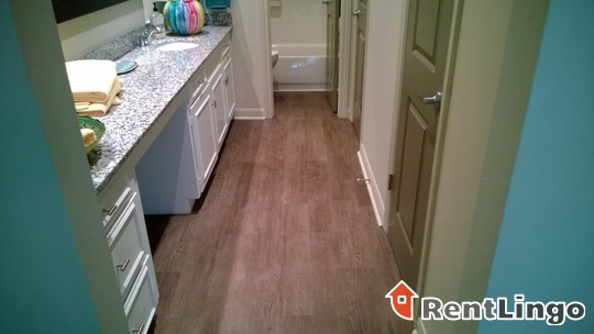 Available 01/13/2018 Modern 4 bd/2.5 ba Apartment in Portland - Oregon apartments for rent - backpage.com