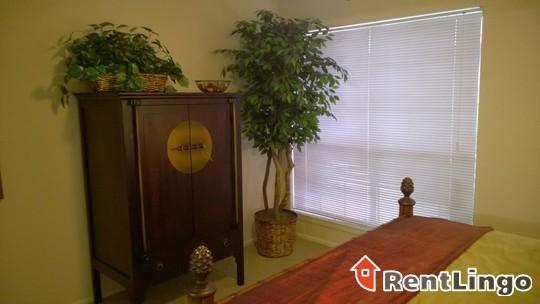 Convenient & Clean 2 bd/1.5 ba Apartment - Colorado apartments for rent - backpage.com
