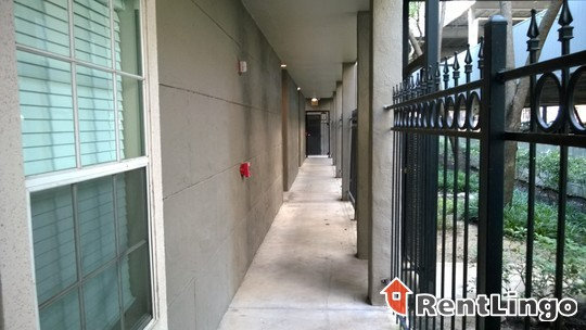 Fabulous 1 bd/1.0 ba Apartment available 06/30/2017 - Missouri apartments for rent - backpage.com - 1 Year Minimum Lease Term Shorter rent term available on a case by case basis Monthly rental rates range from $800