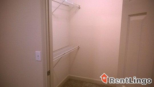Fabulous 1 bd/1.0 ba Apartment - Ohio apartments for rent - backpage.com