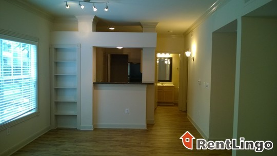 Available 01/14/2018 Seattle Great 1 bd/1.0 ba Apartment - Seattle apartments for rent - backpage.com