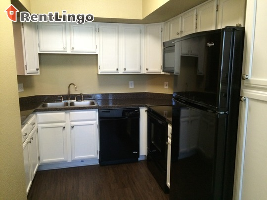 Nashville Stunning 2 bd/2.5 ba Apartment - Tennessee apartments for rent - backpage.com