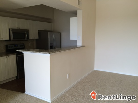 Amazing 1 bd/1.5 ba Apartment - Washington apartments for rent - backpage.com