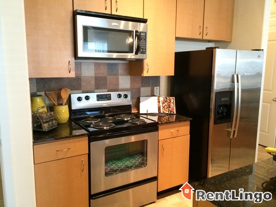Available 09/02/2017 Seattle Fantastic location 5 bd/3.0 ba Apartment - Washington apartments for rent - backpage.com