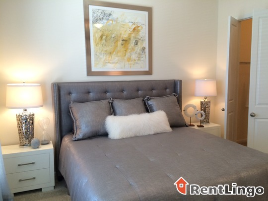 Fabulous 2 bd/1.0 ba Apartment available 02/11/2017 - Richmond apartments for rent - backpage.com - 1 Year Minimum Lease Term Shorter rent term available on a case by case basis Monthly rental rates range from $1400