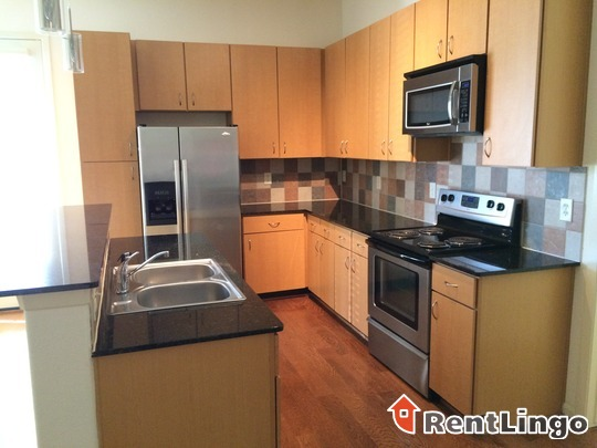 Fabulous 2 bd/2.0 ba Apartment - New Mexico apartments for rent - backpage.com
