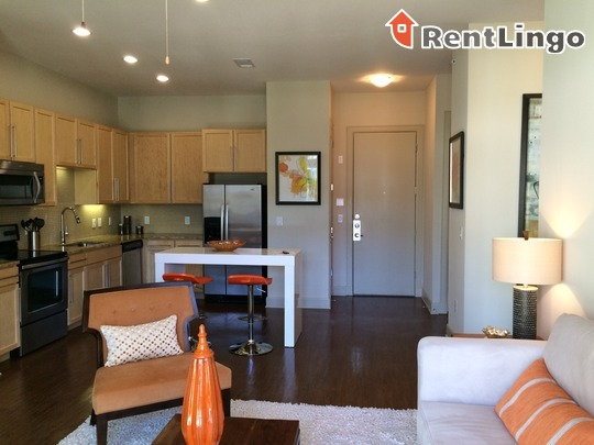 Must see 2 bd/1.0 ba Apartment available 08/23/2017 - Cincinnati apartments for rent - backpage.com